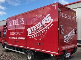 https://www.steelesremovals.co.uk/ website