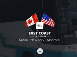https://www.eastcoastlimofortlauderdale.com/ website