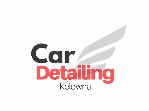 https://www.cardetailingkelowna.com/ website