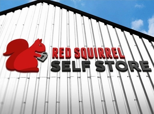 https://www.redsquirrelbroxburn.co.uk/ website
