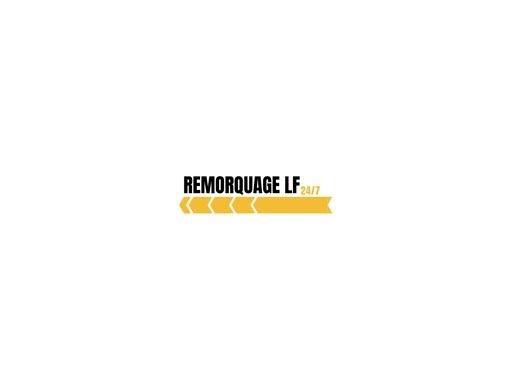 https://www.sherbrookeremorquage.com/ website